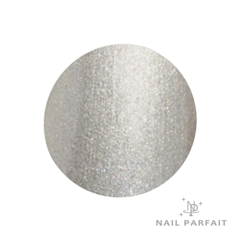 Nail Parfait Premium Color Gel 87 Pracine