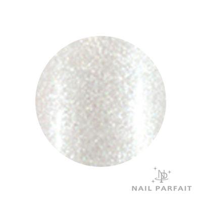 Nail Parfait Premium Color Gel 13 Etoile