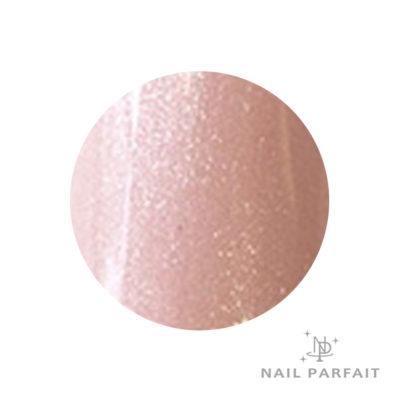 Nail Parfait Premium Color Gel 35 Noble