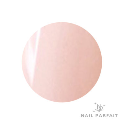 Nail Parfait Color Gel Rose 40 Naware