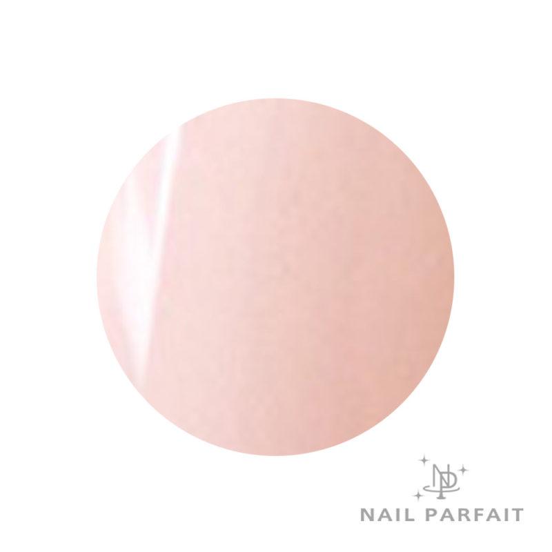 Nail Parfait Color Gel Rose 40 Naware
