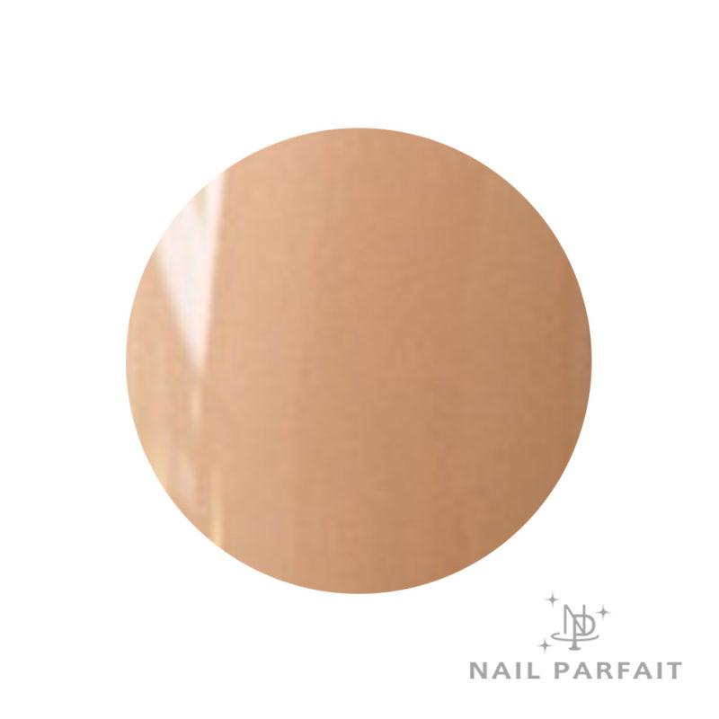 Nail Parfait Color Gel 42 Teore