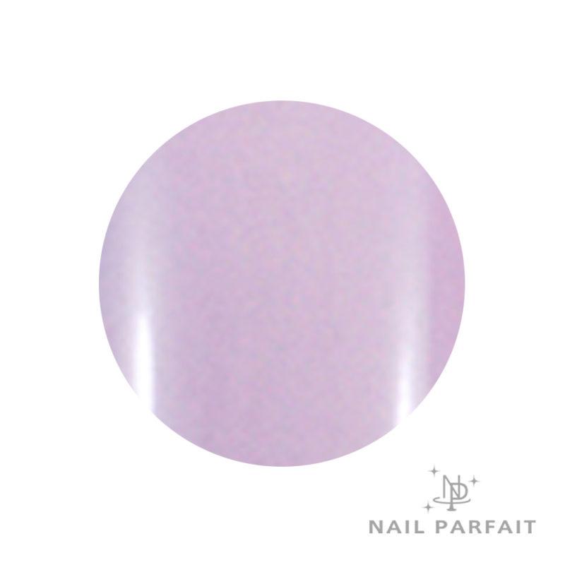 Nail Parfait Color Gel 06 Lezan