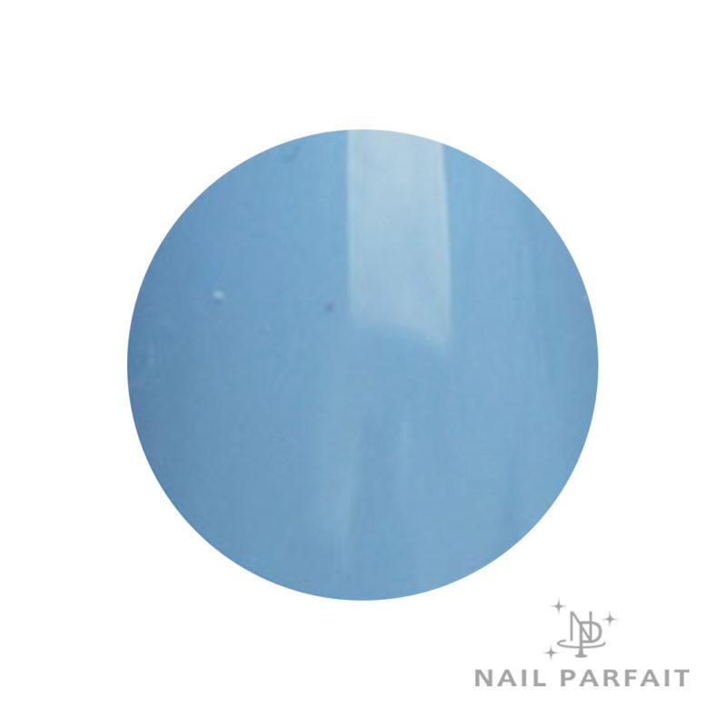 Nail Parfait Color Gel 62 Cieldete