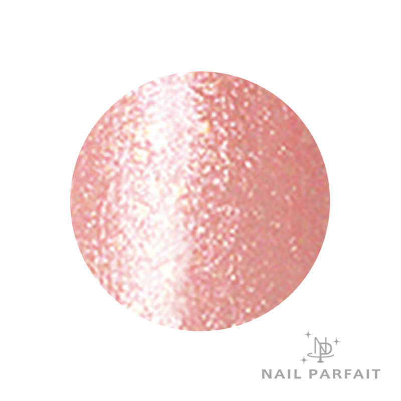 Nail Parfait Premium Color Gel 88 Orol Rose