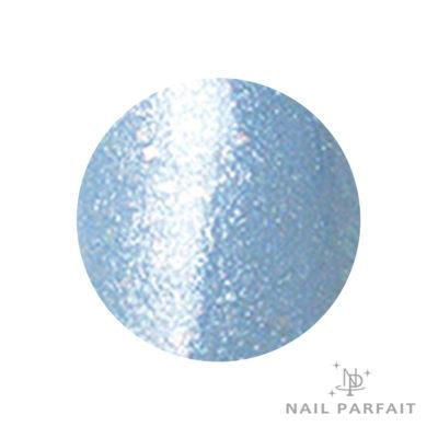 Nail Parfait Premium Color Gel 89 Orol Blue