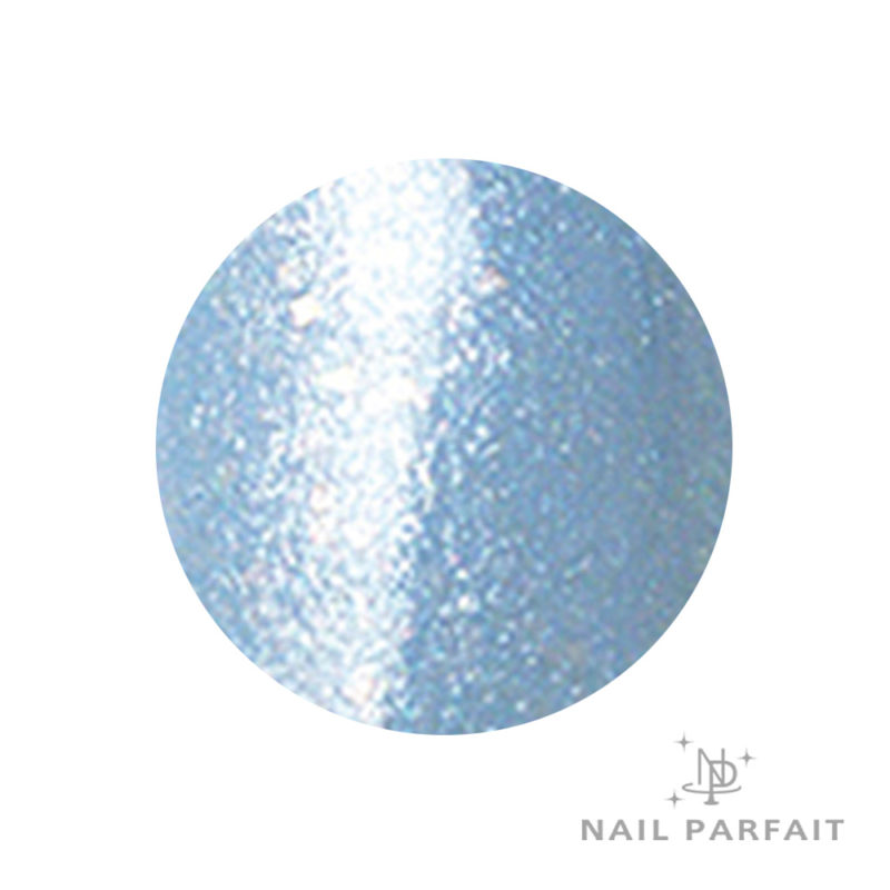 Nail Parfait Premium Color Gel 89 Orol Blue