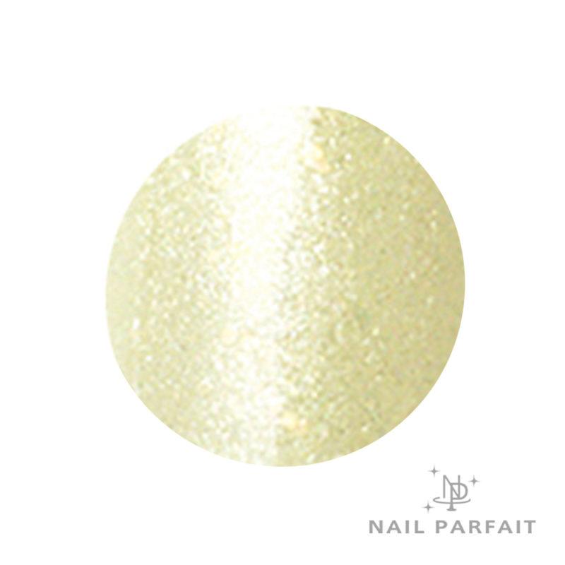 Nail Parfait Premium Color Gel 90 Orol Jonu