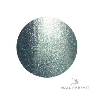 Nail Parfait Premium Color Gel 59 Argen Blue