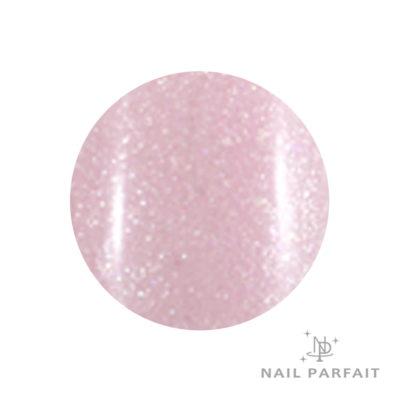Nail Parfait Premium Color Gel 14 Ange