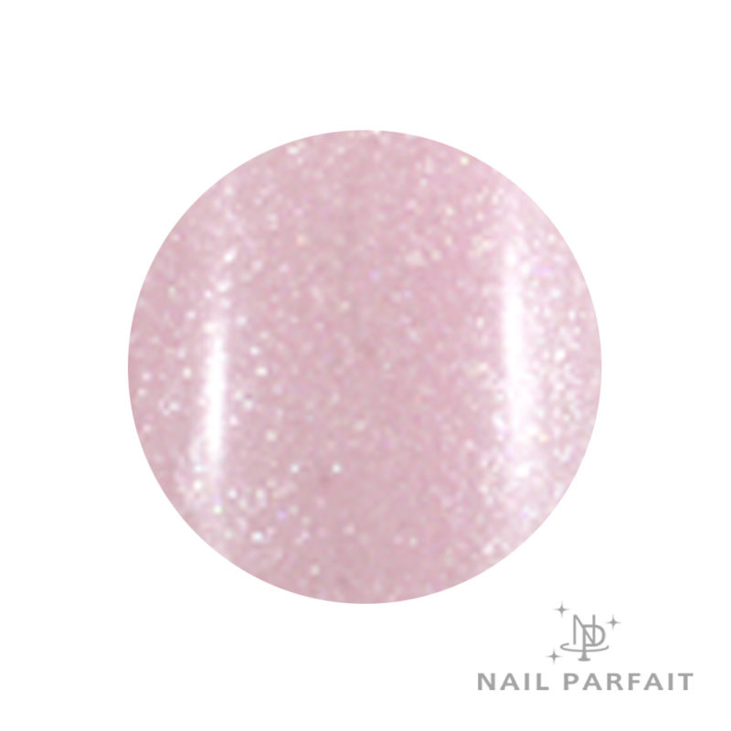 Nail Parfait Premium Color Gel 14 Ange