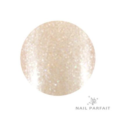 Nail Parfait Premium Color Gel 17 Rose Dragee