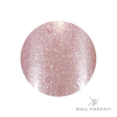 Nail Parfait Premium Color Gel 21 Mauve