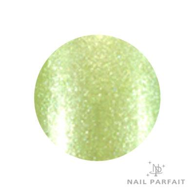 Nail Parfait Premium Color Gel 24 Huiyu