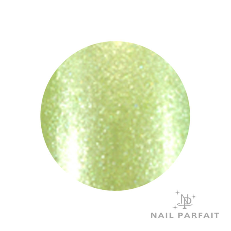 Nail Parfait Premium Color Gel 24 Huiyu