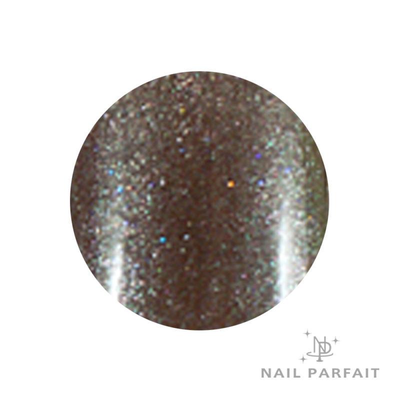 Nail Parfait Premium Color Gel 26 Chocolat
