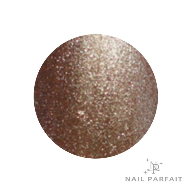 Nail Parfait Premium Color Gel 57 Cuivre
