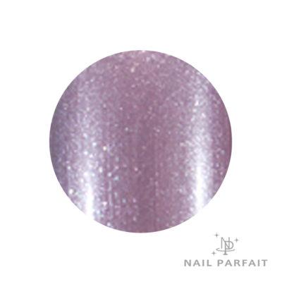 Nail Parfait Color Gel 22 Amethyst