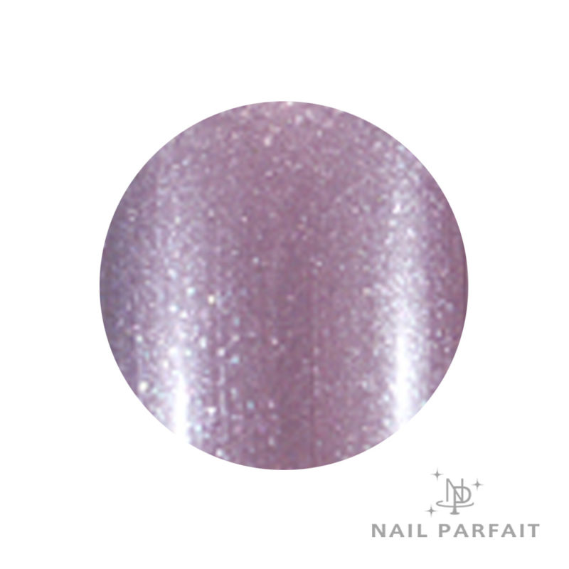 Nail Parfait Color Gel 22 Amethyst