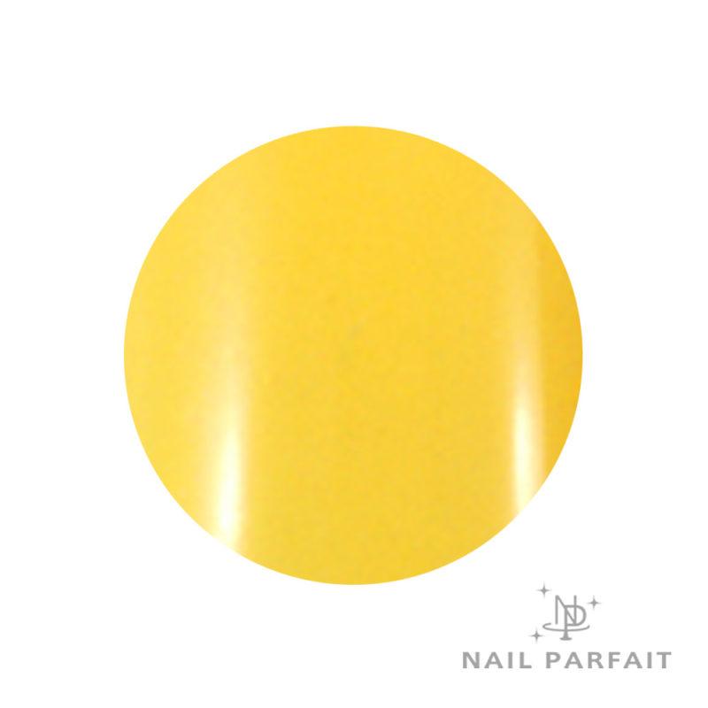 Nail Parfait Color Gel 31 Yellow