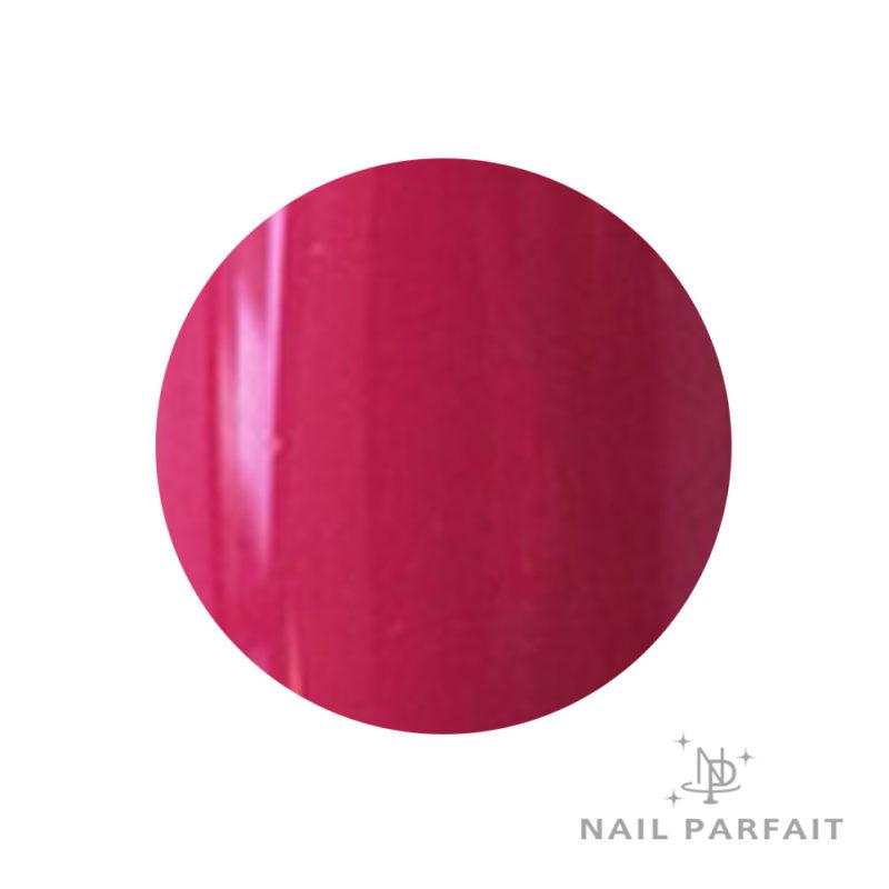 Nail Parfait Color Gel 44 Phrase