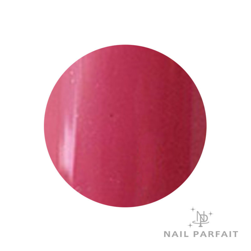 Nail Parfait Color Gel Fig 45
