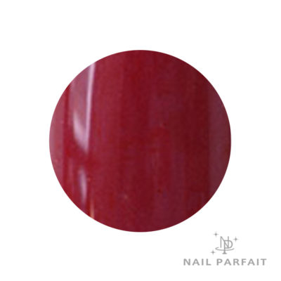 Nail Parfait Color Gel 46 Gurna