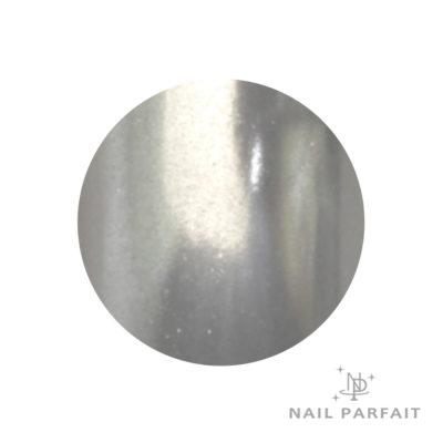 Nail Parfait Parfait Metallic