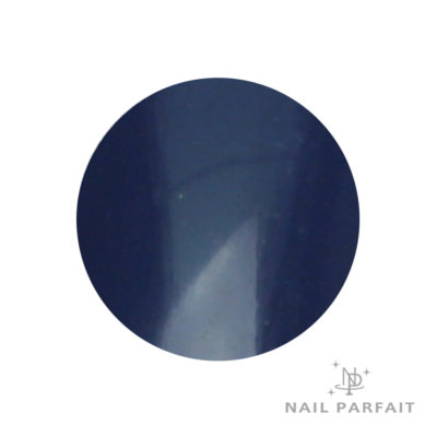 Nail Parfait Color Gel A3 Art Dark Navy