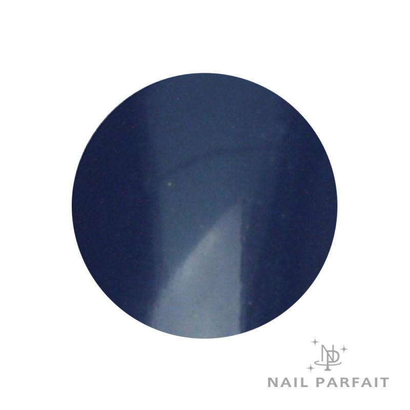 Nail Parfait Color Gel A3 Art Dark Navy