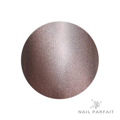 Nail Parfait Magnet Gel S12 Emanmalon