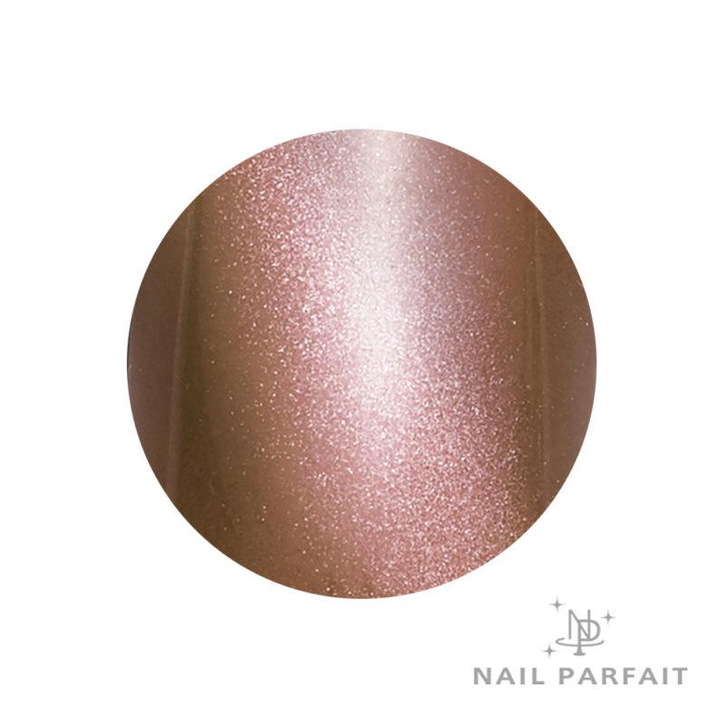 Nail Parfait Magnet Gel S13 Emanruille