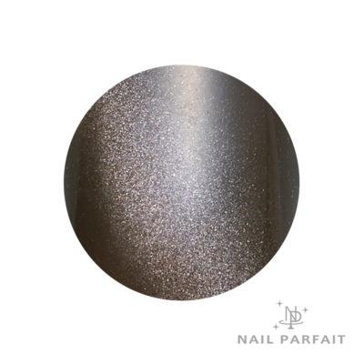 Nail Parfait Magnet Gel S14 Eman Chocolat