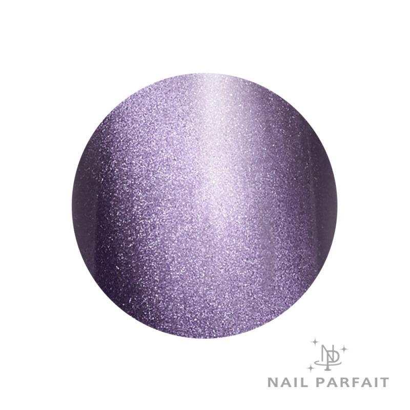 Nail Parfait Magnet Gel S15 Emanviole