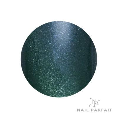 Nail Parfait Magnet Gel S16 Emanforet