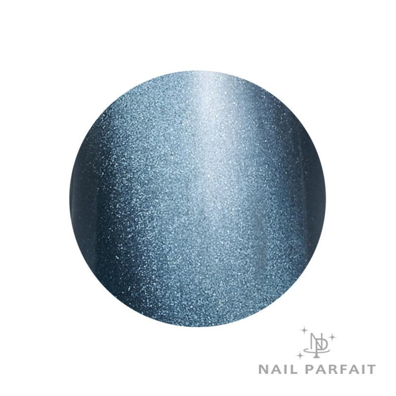 Nail Parfait Magnet Gel S17 Eman Lagoune