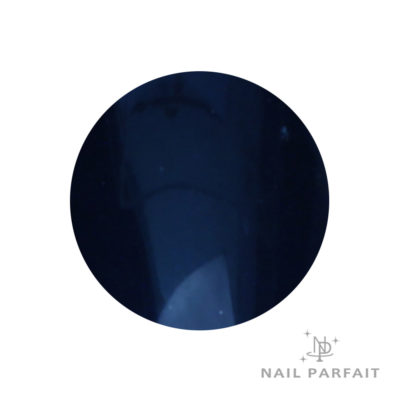 Nail Parfait Color Gel 92 Indigo