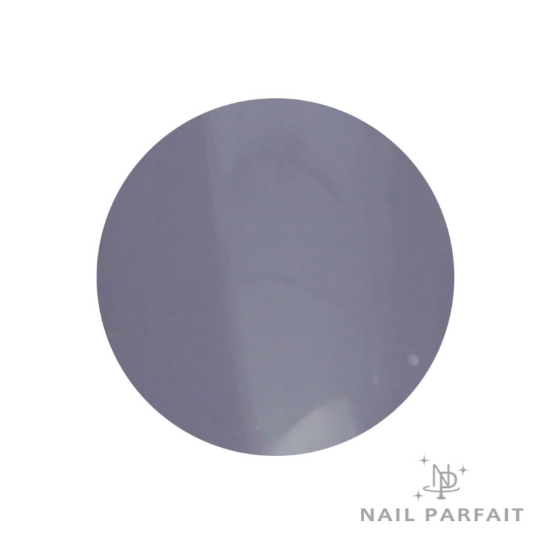 Nail Parfait Color Gel 94 Violegri