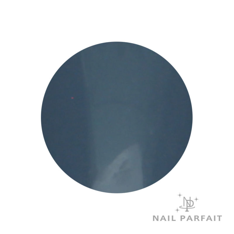Nail Parfait Color Gel 95 Horizon