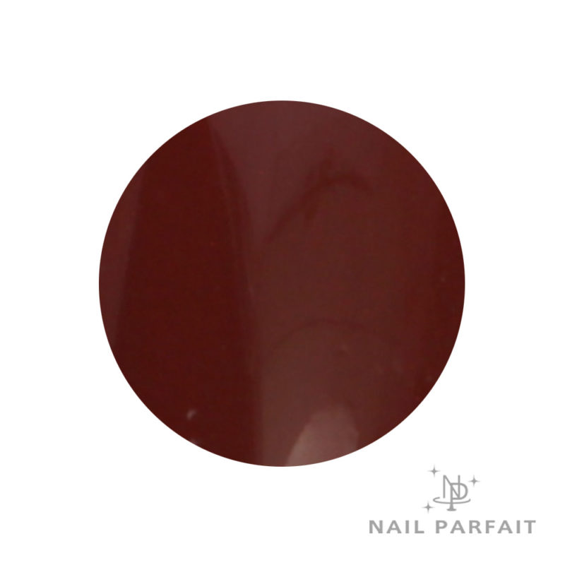 Nail Parfait Color Gel 97 Ruille