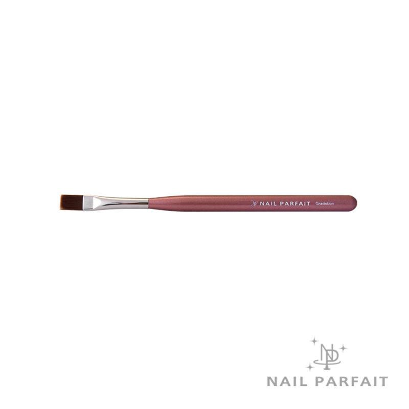 Nail Parfait Gradation Brush
