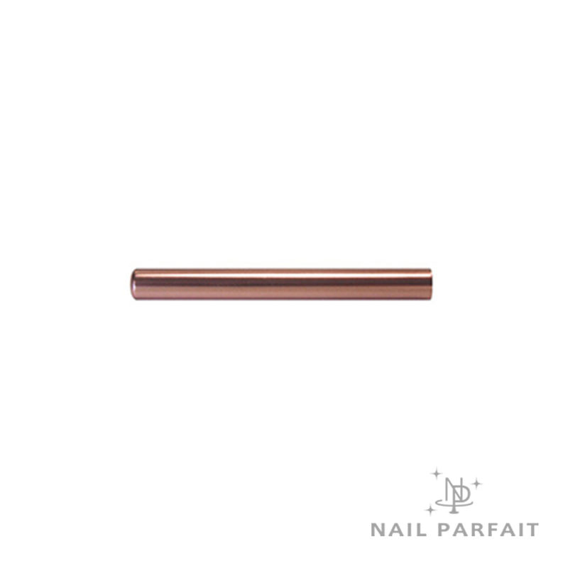Nail Parfait Brush Cap For Gradation Brush
