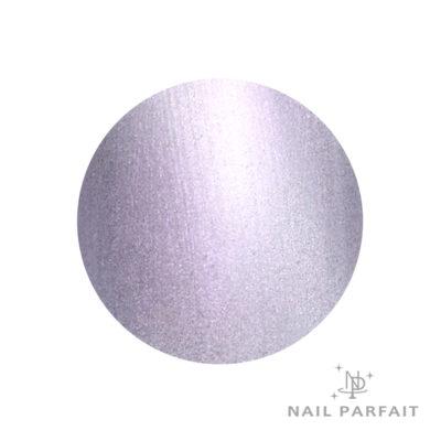 Nail Parfait Magnet Pearl Gel S18 Eman Rose
