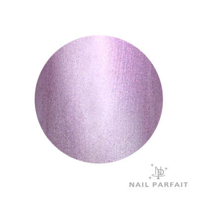 Nail Parfait Magnet Pearl Gel S19 Eman Rose