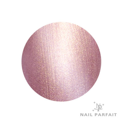 Nail Parfait Magnet Pearl Gel S20 Eman Rose Dore