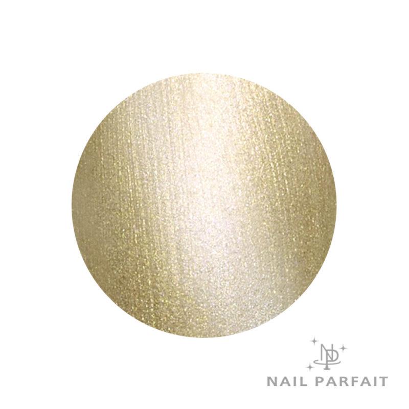 Nail Parfait Magnet Pearl Gel S21 Emant Topaz