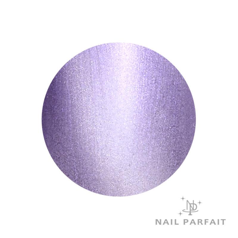 Nail Parfait Magnet Pearl Gel S23 Emanlila