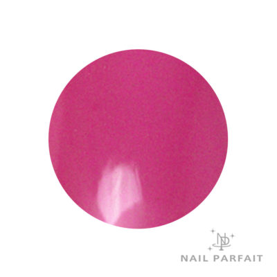 Nail Parfait Clear Color Gel C2 Clear Pink