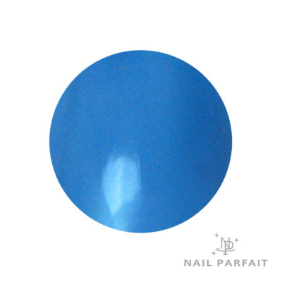 Nail parfait Clear Color Gel C5 Clear Blue