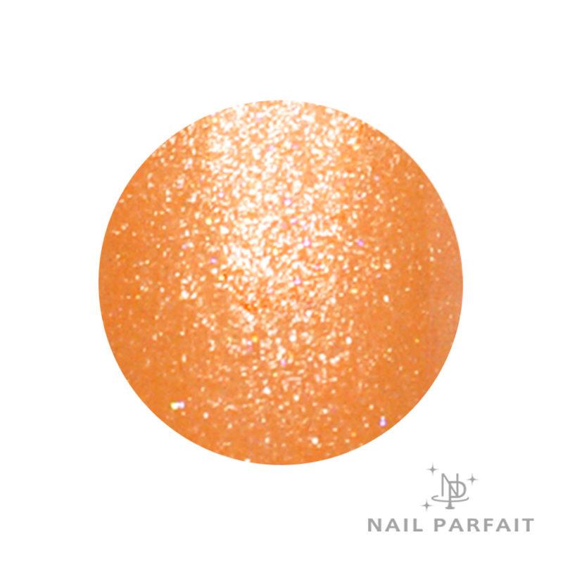 Nail Parfait Premium Color Gel 25 Orange